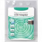 WiFi адаптер USB Nano Wireless