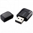WiFi адаптер USB Netis Wireless N WF-2123