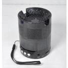 Wireless Speaker Q-888 портативная акустика