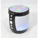 WS-1805B портативная акустика