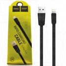 Кабель USB A - Lightning (1 м) Hoco. X9