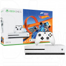 Xbox One S 500 Gb + Forza Horizon 3 + DLC