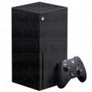Xbox X 1Tb SSD