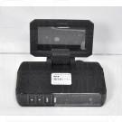 XPX G520-STR видеорегистратор с радар-детектором