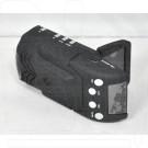 XPX G530-STR видеорегистратор с радар-детектором
