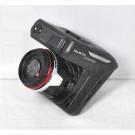 XPX G565-STR видеорегистратор с 2 камерами и радар-детектором
