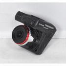 XPX G565-STR видеорегистратор с радар-детектором