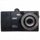 XPX ZX577 видеорегистратор с навигатором