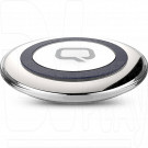 Зарядное устройство беспроводное Qi QUMO PowerAid Qi