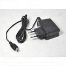 Зарядное устройство miniUSB 1.5A Texet