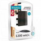Зарядный кабель + аккумулятор для геймпада 1200 mAh для XBOX One Belsis