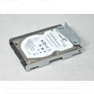 Жесткий диск 320 Gb с салазками