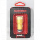 ЗУ автомобильное 2 USB/2.4 A Car Charger with Hammer