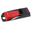 USB Flash 8Gb