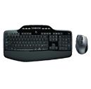 Комплекты Клавиатура + Мышь
