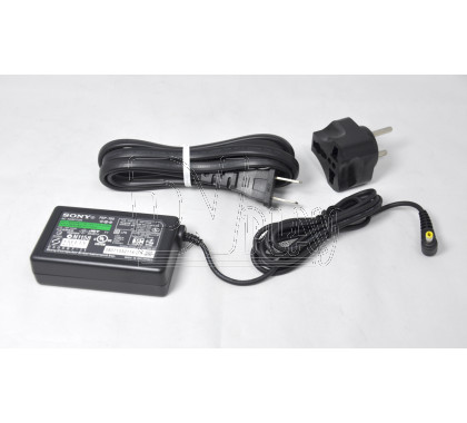 Адаптер питания Sony PSP 5V 2A