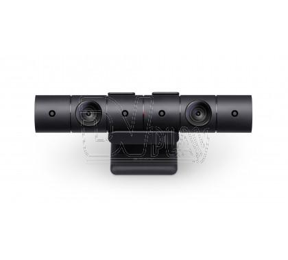 Камера v.2 для PlayStation 4