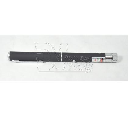 Лазерная указка FA-L104-4