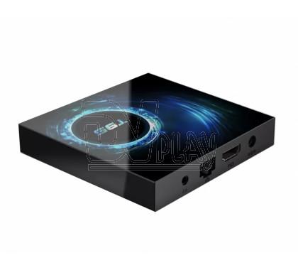 Приставка Smart TV T95 4G/32Gb