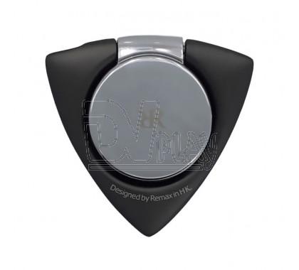 Держатель-кольцо Remax Ring Holder ZH-02