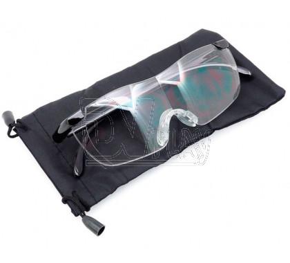 Увеличительные очки лупа Big Vision