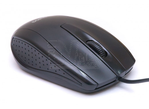 Мышь Dialog Pointer MOP-04BU USB