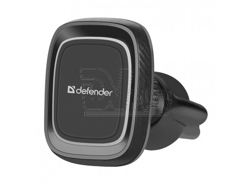 Автомобильный держатель Defender Car Holder 129