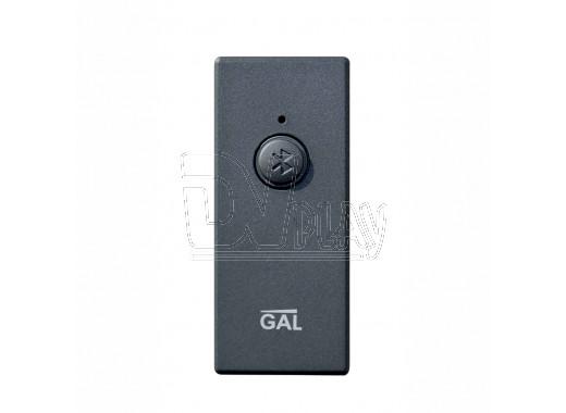 Bluetooth передатчик GAL TR-6000