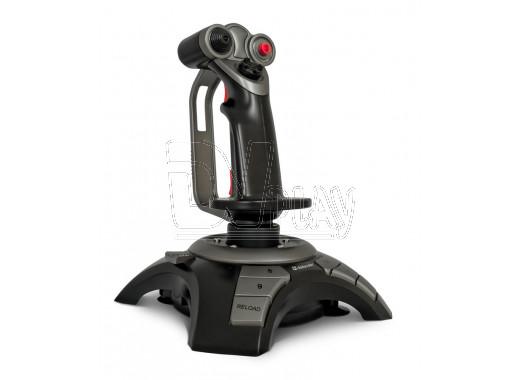 Джойстик для компьютера Defender Cobra R4