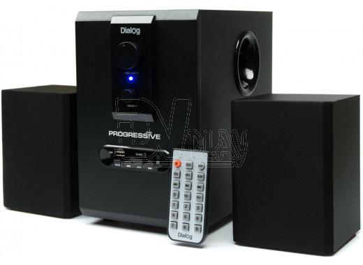 Dialog AP-150