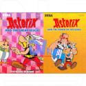 Asterix (16 bit)