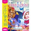 Beauty and The Beast: Roar of The Beast (16 bit)