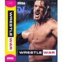 WWF Wrestlemania (16 bit)