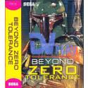 Beyond Zero Tolerance (16 bit)