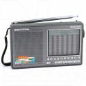Радиоприемник DEGEN 1103