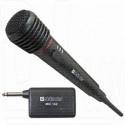 Микрофон Defender MIC-142 беспроводной до 15 м