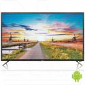 Телевизор Smart BBK 40LEX-7127FTS2C черный