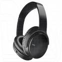 Гарнитура GAL BH-5009 Bluetooth с активным шумоподавлением