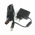 Kinect AC Adapter для XBOX 360