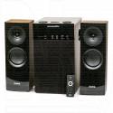 Dialog AP-250 Bluetooth черная