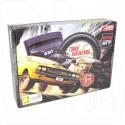 Игровая приставка 8bit Гонки (99999 игр)