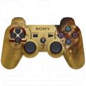 Джойстик PS3 God of War