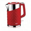 Электрический чайник BBK EK1750P красный