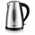 Электрический чайник BBK EK1762S нержавеющая сталь