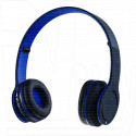 Гарнитура Perfeo Flex Bluetooth черная