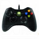 Джойстик XBOX 360/PC черный
