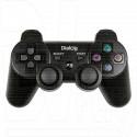 Беспроводной геймпад для PS3 Dialog Gan-Kata GP-A16RF