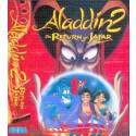 Aladdin 2 (16 bit)
