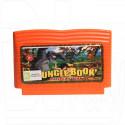 Jungle Book (8 bit)