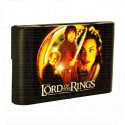 Lord of The Rings  (16 bit)